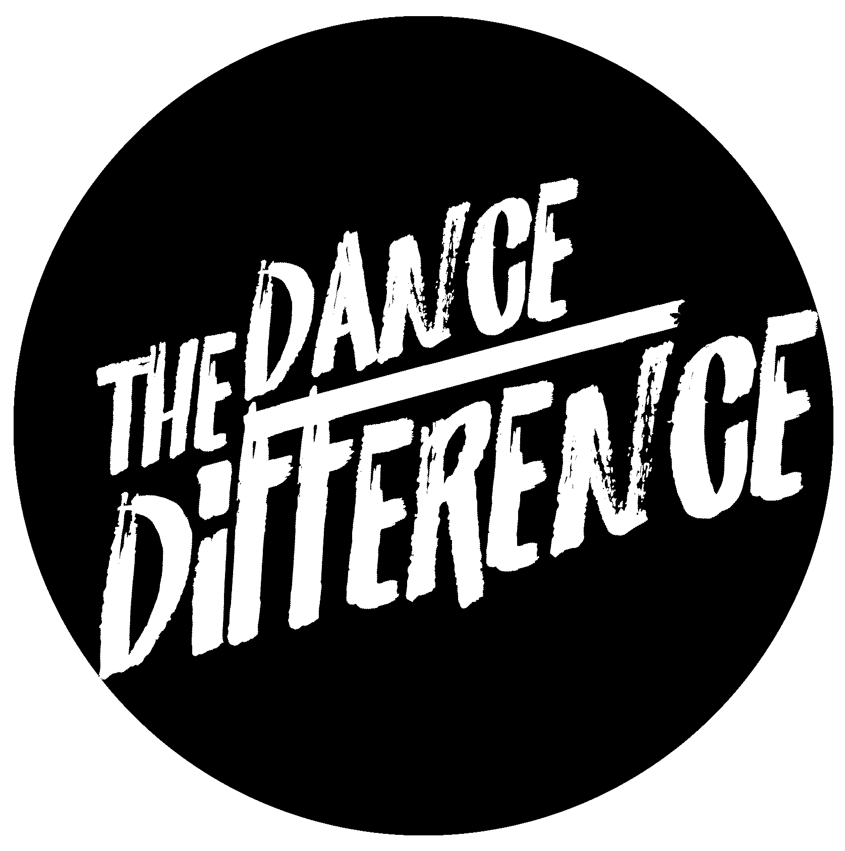 The Dance Difference